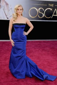 hbz-oscar-2013-Reese-Witherspoon-lgn