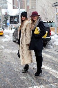 hbz-street-style-nyfw13-day4-01-lgn