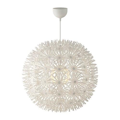 maskros-pendant-lamp__0114725_PE267328_S4