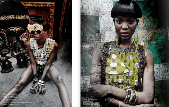 African-inspired-fashion1
