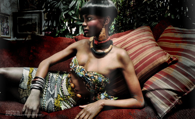 African-inspired-fashion2