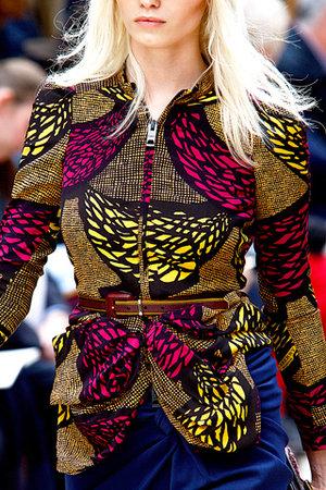 burberry-prorsum-spring-2012-rtw-printed-jacket-profile1