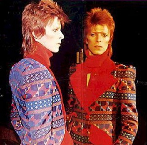 big-david-bowie-ziggy-stardust-large-msg-118522889844