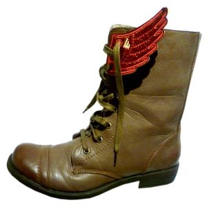 box176_shwings_boot