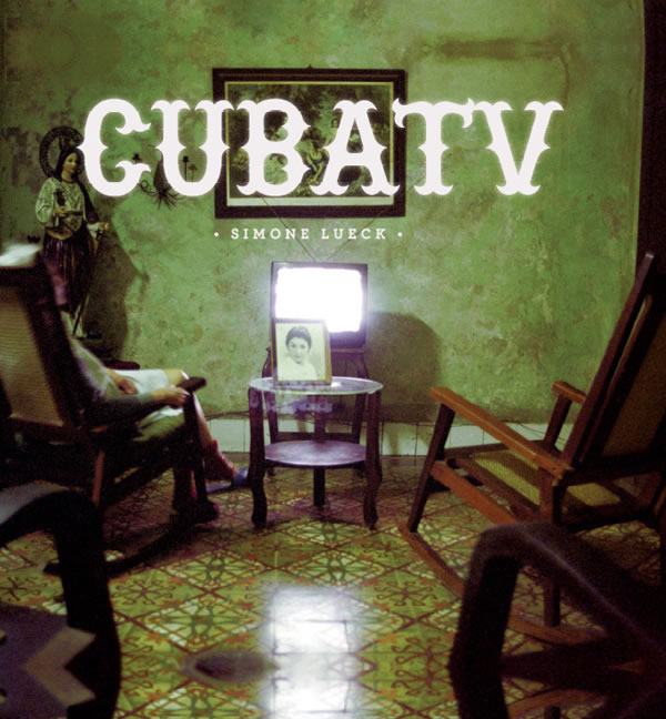 cuban-tile-livingroom-book