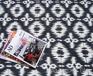 Ikat-Tile-floor-B-smVLT