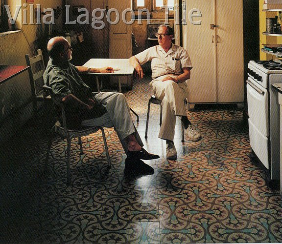 inside-havana-kitchen-tile