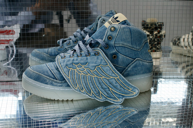 jeremy-scott-wings-denim-2012-1