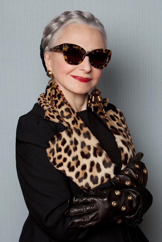 fbb591d7de Karen Walker Sunglasses
