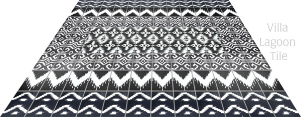 layout-ikat-tile-rug