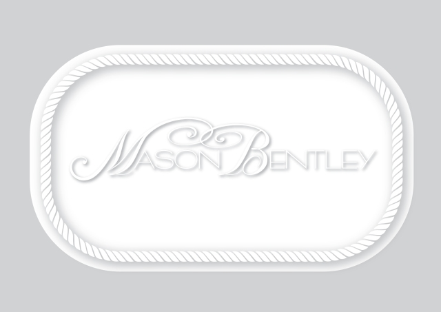Mason_Bentley_white_shadow_rope_grey