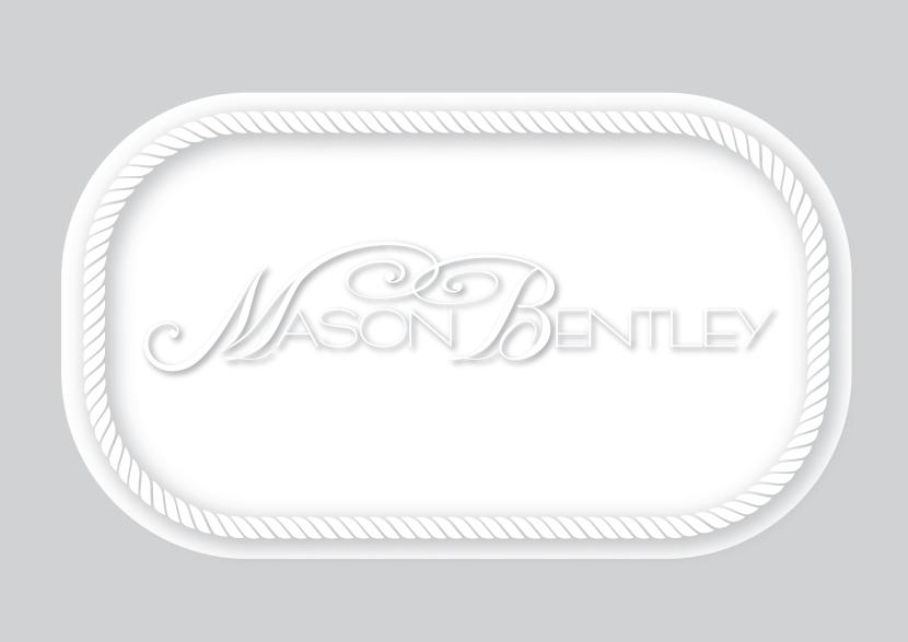 Mason_Bentley_white_shadow_rope_grey