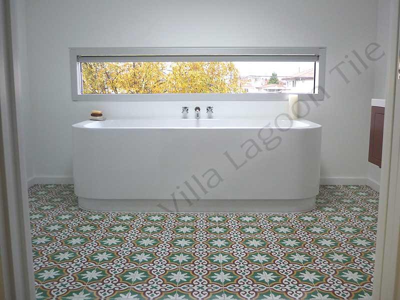sofia-bocassio-bathroom-til