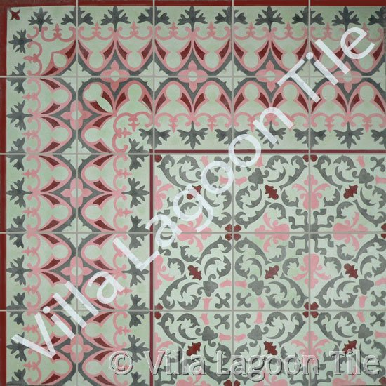 w-CH-220-1B-example-tile-fl
