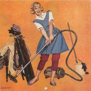 vaccum-cleaner-golf