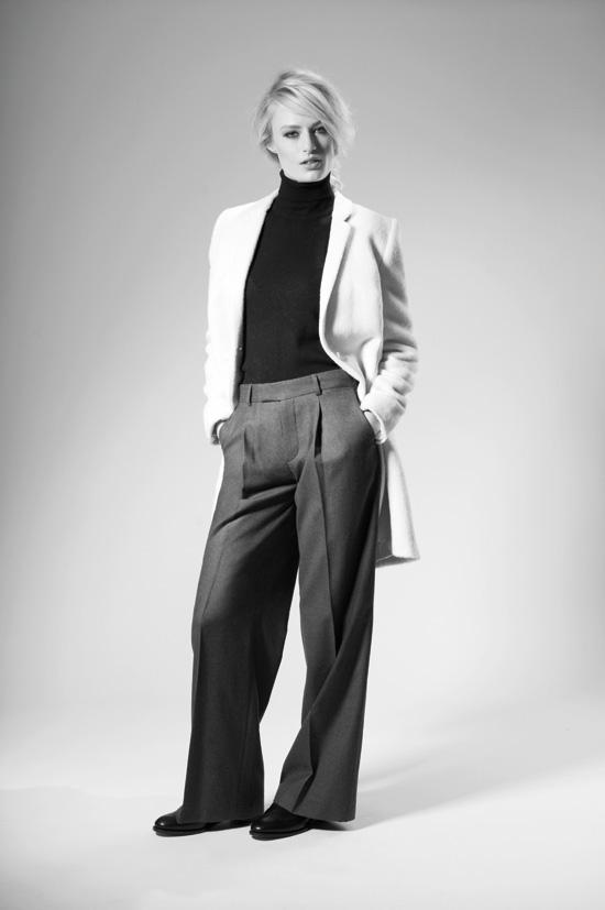 coat-129-trousers-129-jumpe