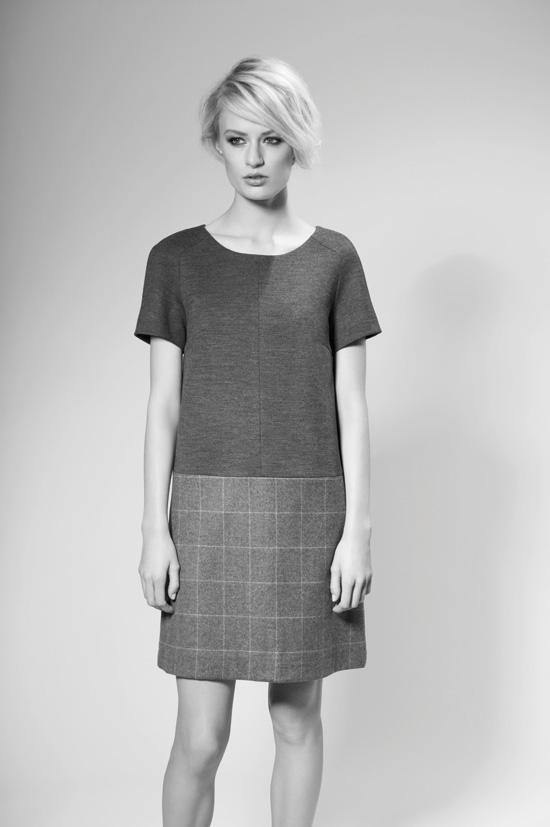 dress-159