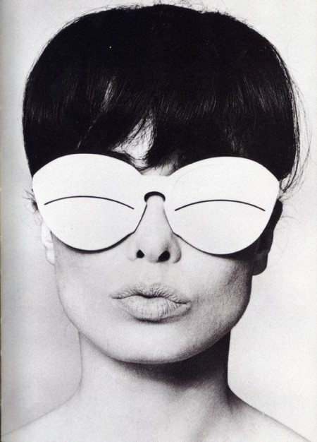 Unique-Sunglasses-Retro-Space-Age-1