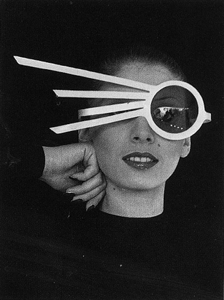 Unique-Sunglasses-Retro-Space-Age-3