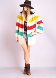 158329054_-rainbow-hudson-bay-wool-draped-capote-hooded-dress-