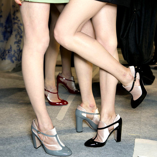 Best-Shoes-Paris-Fashion-Week-Fall-2013