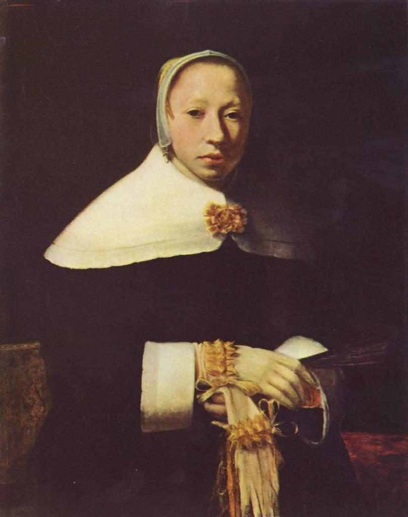 Jan_Vermeer_van_Delft_017