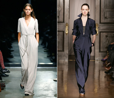 jumpsuits_greatesthits