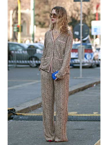 pajamas-venture-outdoors-fashion-week-street-style_normal
