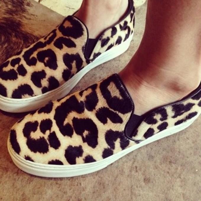 925l8u-l-c680x680-shoes-celine-leopard-slip-on-white-black-beige-slip-on-slippers-leopard-print