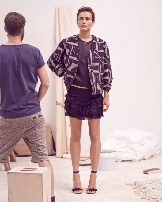 Isabel-Marant-Resort-2014-20