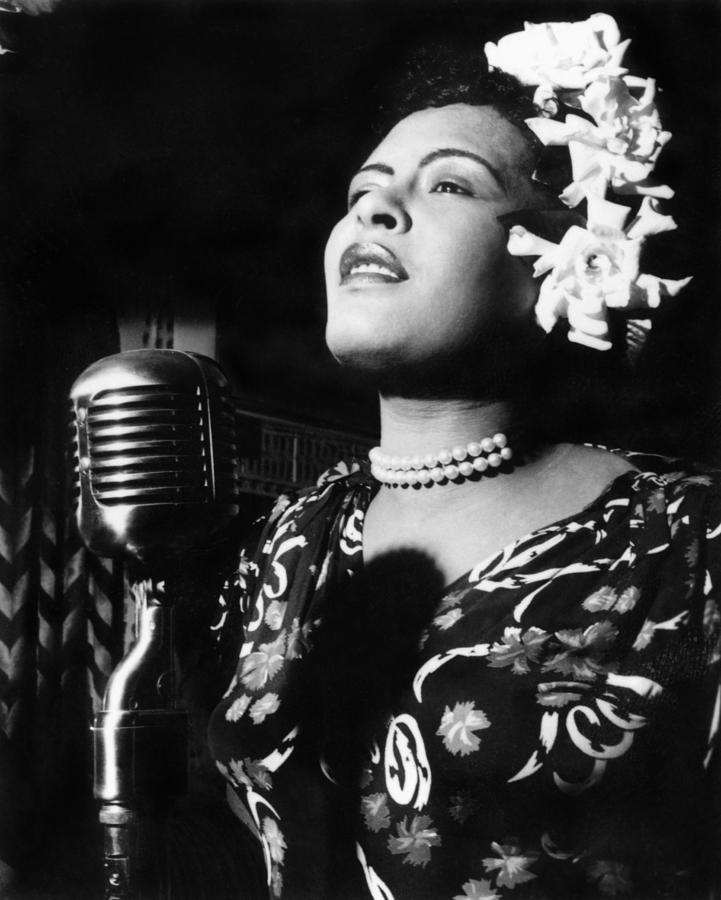 billie-holiday-everett