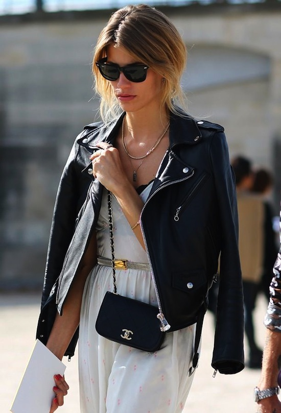 Chanel-cross-body-bag-street-style