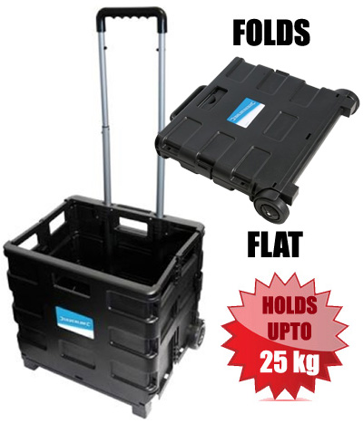 Folding_Boot_Cart_Box_Crate_Trolley_on_wheels_633400_2