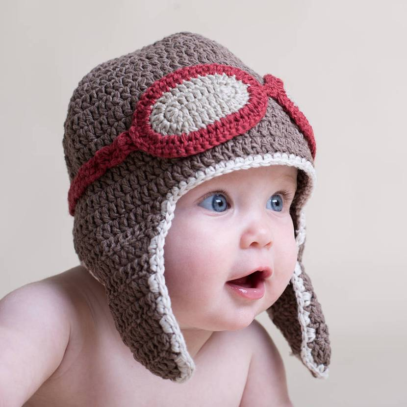 original_hand-crochet-baby-aviator-hat