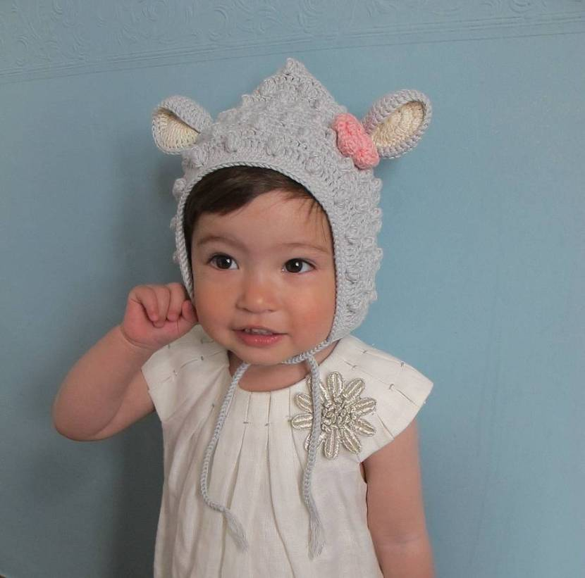 original_hand-crochet-lamb-hat