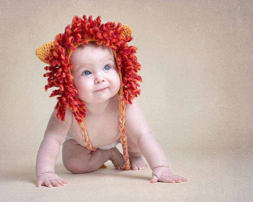 original_hand-crochet-lion-hats-1