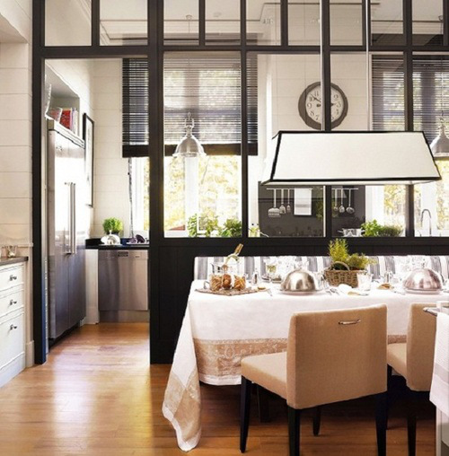 restaurant-style-eat-in-kitchen1