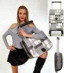rolser-folding-trolleys-9-c[ekm]133x150[ekm]