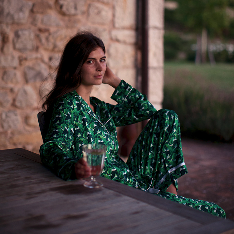indochine_classic_pyjamas_ls