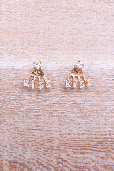 kiss_earrings_grande-1