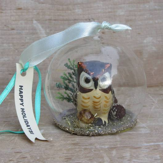 original_ornamental-forest-owl-christmas-globe