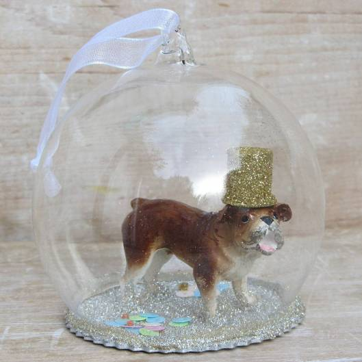 original_ornamental-party-dog-christmas-globe-1