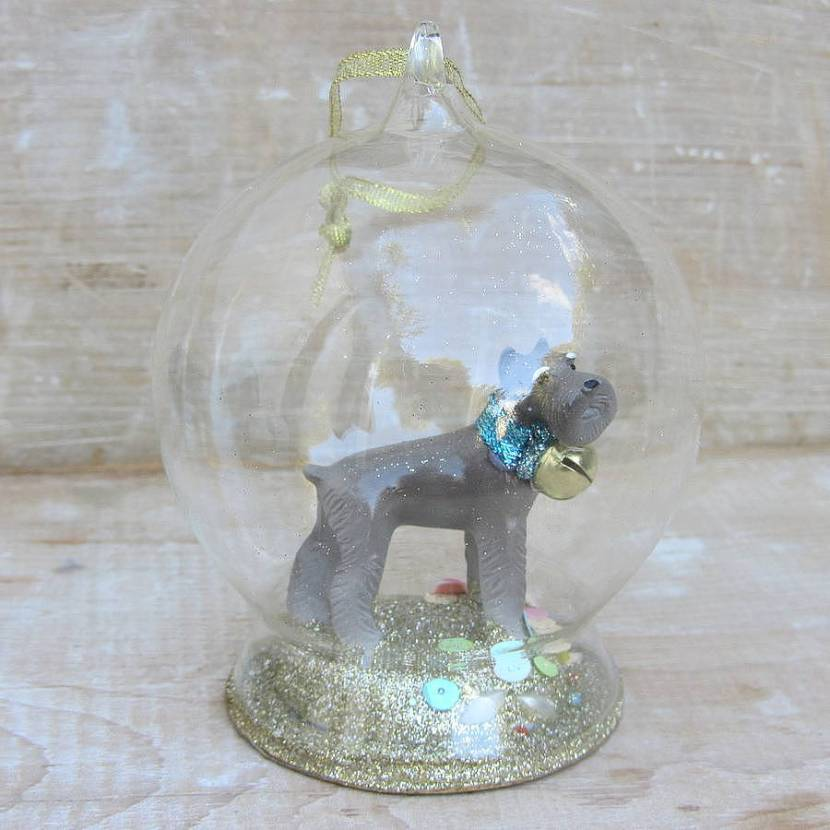 original_ornamental-party-dog-christmas-globe-2