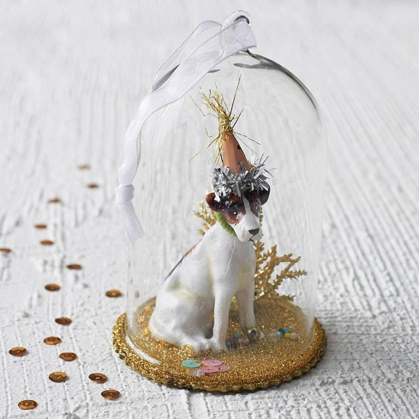 original_ornamental-party-dog-christmas-globe