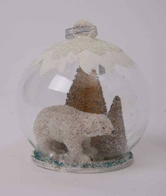 original_ornamental-polar-bear-christmas-globe