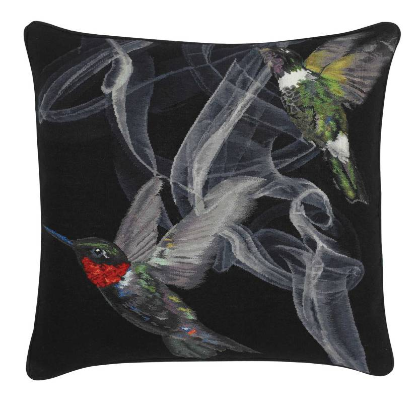 alexander-mcqueen-hummingbird-cushion_1600