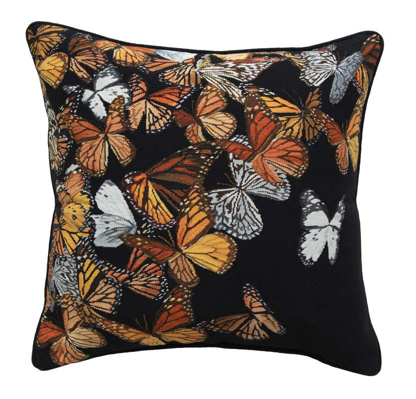 dc_amq_monarch-cushion