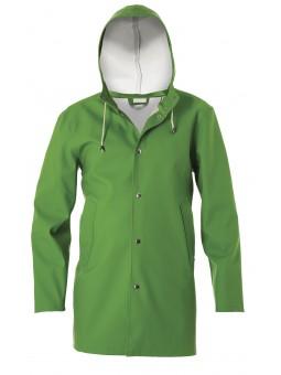 stockholm-green3