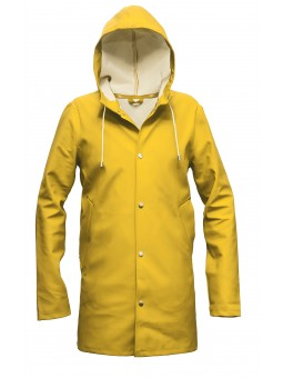 stutterheim_yellow2