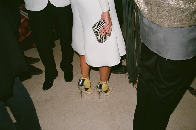 031014_Paris_Fashion_Week_Parties_Street_Style_slide_30